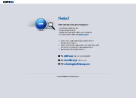 thisclose.cafe24.com