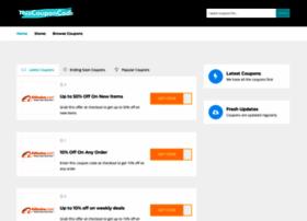 thiscouponcode.com