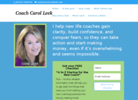 thisdayforwardcoaching.com