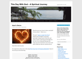 thisdaywithgod.wordpress.com