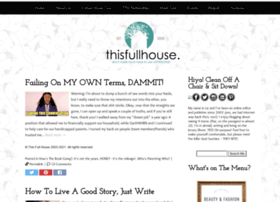 thisfullhouse.com