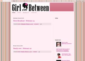 thisgirlinbetween.blogspot.com