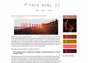 thisgirltj.blogspot.co.uk