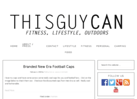 thisguycan.co.uk