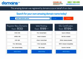 thisiscapetown.co.za