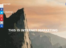 thisisinternetmarketing.com