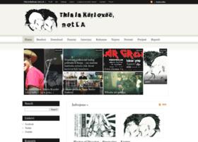 thisiskarlovac-notla.com