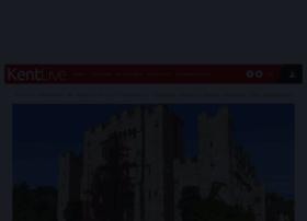 thisiskent.co.uk
