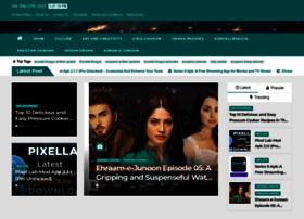 thisismefashionblog.com