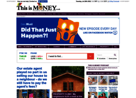 thisismoney.co.uk