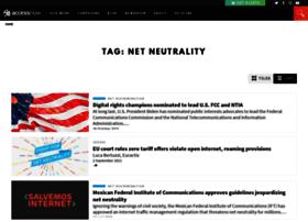 thisisnetneutrality.org