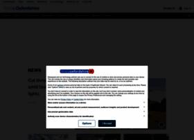 thisisoxfordshire.co.uk