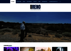 thisisreno.com