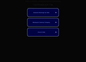 thisistheplace.com