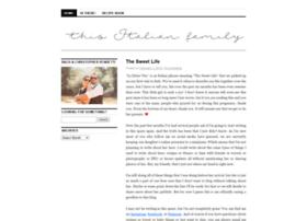 thisitalianfamily.wordpress.com