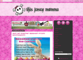 thisjerseymomma.blogspot.com