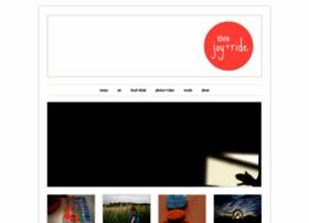 thisjoyride.wordpress.com