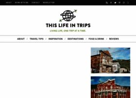 thislifeintrips.com