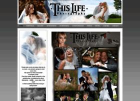 thislifephotography.co.uk