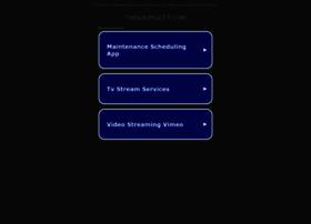 thislilpiglet.com
