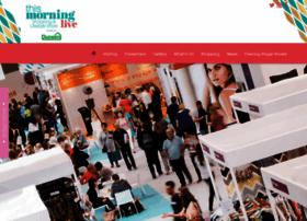 thismorninglive.co.uk