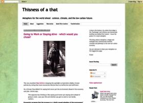 thisnessofathat.blogspot.com.au