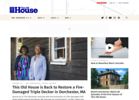 thisoldhousecontests.com
