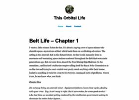 thisorbitallife.wordpress.com