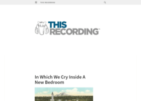 thisrecording.files.wordpress.com
