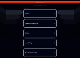 thistleandfinn.com