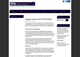 thisweek.tcu.edu
