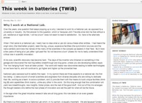 thisweekinbatteries.blogspot.com