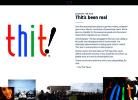 thit.com