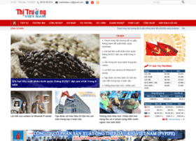 thitruongvietnam.com.vn