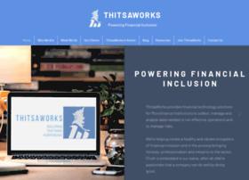 thitsaworks.com