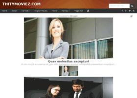 thitymoviez.blogspot.com