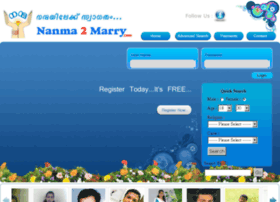 thiyya2marry.com