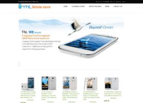 thlmobilestore.com