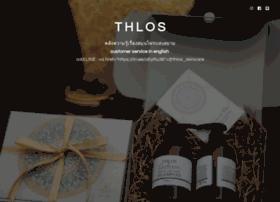 thlos.com