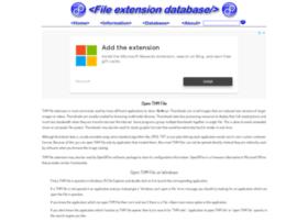 thm.extensionfile.net