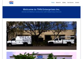 thnenterprises.com