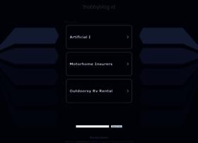 thobbyblog.id