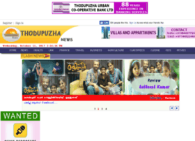 thodupuzhanews.com
