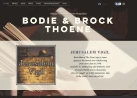 thoenebooks.com