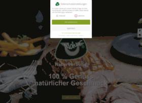 thoenes-natur-verbund.de