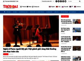 thoidai.com.vn