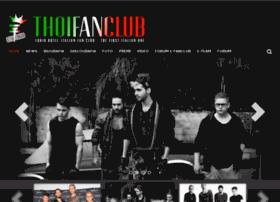 thoifanclub.it