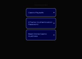 thoigia24h.net