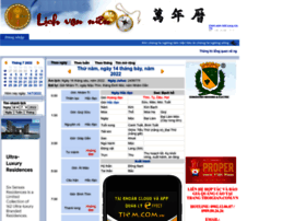 thoigian.com.vn