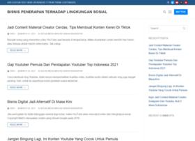 thoigian.info